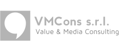 Vmconsulting